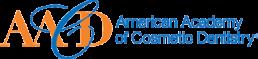 logo for AACD